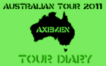 banner2diary