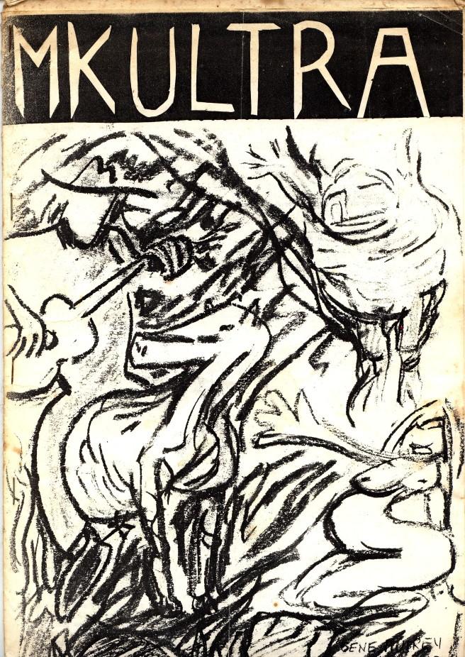 Gene Autry the singing cowboy by Bill Vosburg