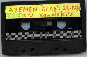 831128-gladstone-1