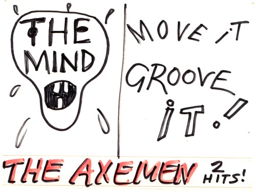 841000-the-mind_move-it
