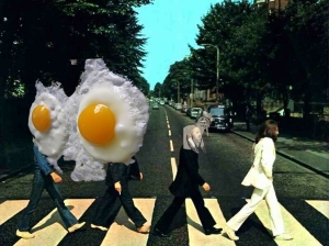 beatles_abbey_roadwalrusegg