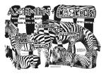 Axemen-Hairdos-Poster-WD