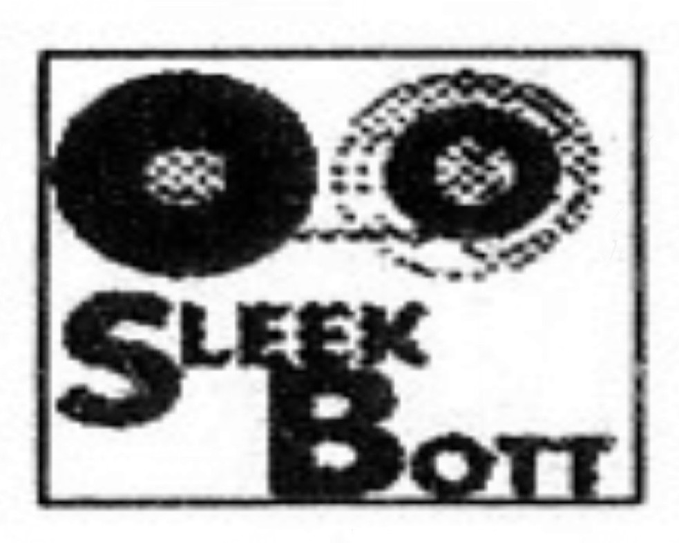SleekBottlabel3