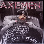 P1060925_AXEMEN_SICK