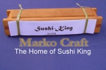 Check out the Sushi King at Sushiking.com!