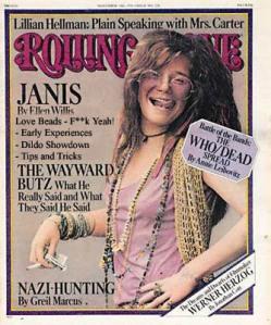 Janis Joplins Love Beads for sale