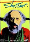 stuart-page-shustak-poster-2009-small