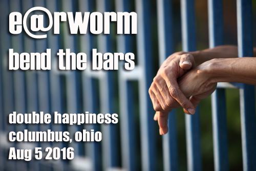 prison-bars-copy