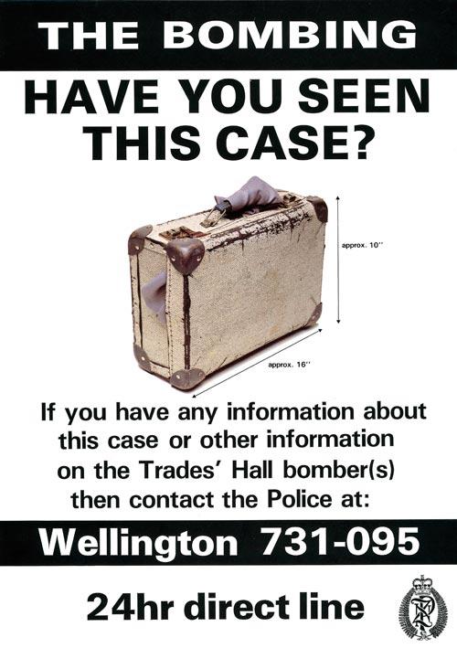 34677-atl_0 ernie abbott case